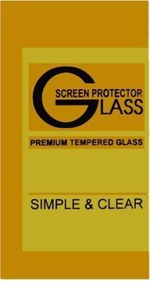 9H-V5-Tempered-Glass-for-Lava-V5