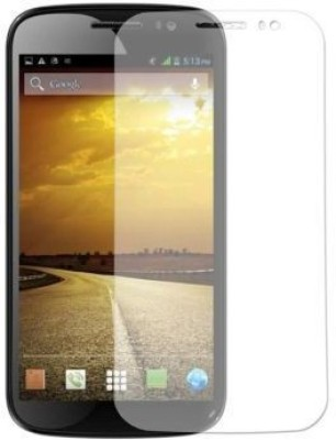 P smart 072 Tempered Glass for Micromax 5010