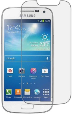 Exclusive Luks ELSP-17 Tempered Glass for Samsung Grand