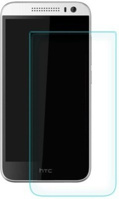 Aamore Decor MSP-11 Tempered Glass for HTC Desire 516
