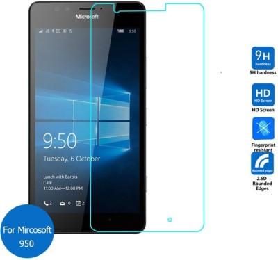 Belmark BTE-28 Tempered Glass for Microsoft Lumia 950