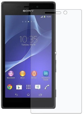 Moixon MXN-TG-XPM2CG-1 Tempered Glass for Sony Xperia M2