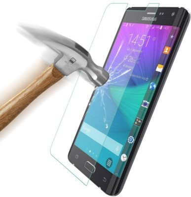 FireForces 1959 Explosion Proof Tempered Glass for Samsung Galaxy Note Edge