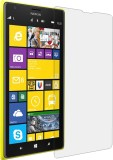Dgm World Tempered Glass Guard for NOKIA...