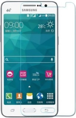 mCase 345 Tempered Glass for Samsung Galaxy Grand Prime 4G G531