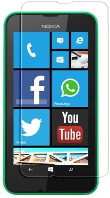 OLAC O-N-530 Tempered Glass for Nokia Lumia 530