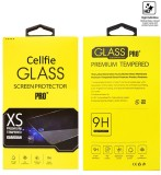 Cellfie HD Tempered Glass for Micromax Y...