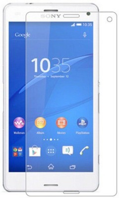 Anivet D2202 Tempered Glass for Sony Xperia E3
