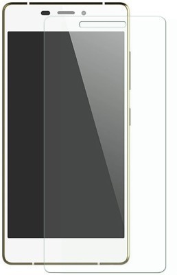 Spectra GIO23777 Tempered Glass for Gionee CTRL V4S