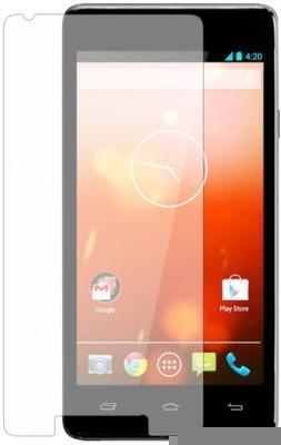 Nkt Shoppers jpr-226 Tempered Glass for Panasonic Eluga S