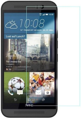 A1 Global High Quality Temper for HTC Desire 816 Tempered Glass for HTC Desire 816