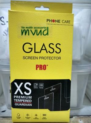 M VUD SM-J100 Tempered Glass for Samsung Galaxy J1