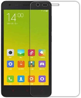 mydress mystyle TG34 Tempered Glass for Xiaomi Redmi 2