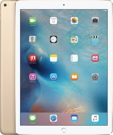 NETBOON IPAD PRO Tempered Glass for Apple iPad Pro