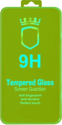 AmzaTech Titans Charlie TP435 Tempered Glass for Samsung Galaxy Grand Max