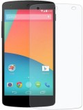 SYL KARBONN DAZZLE 1 Tempered Glass for ...