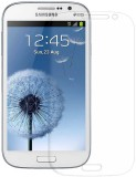 Buds 116 Tempered Glass for Samsung Gala...