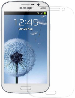 Buds 116 Tempered Glass for Samsung Galaxy Grand Neo