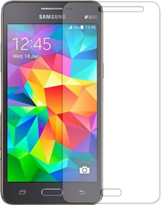 SBBT SBBT Tempered Glass For Samsung Galaxy Core Prime Tempered Glass for Samsung Galaxy Core Prime