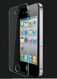 Newdort NT-111 Tempered Glass for Apple ...