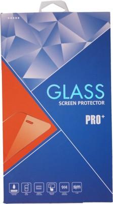 Screenx Premium screenguard 12 Tempered Glass for Samsung Galaxy Note 5