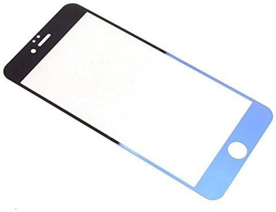 Tripoc OP2 Tempered Glass for Apple Iphone 6