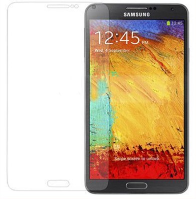 V.C Note 3 Neo Tempered Glass for Samsung Galaxy Note 3 Neo