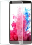 S-Softline GS-6132 Tempered Glass for LG...