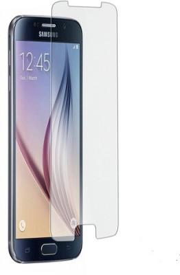LXR.. HD.... SM-J5 Tempered Glass for Samsung Galaxy J5