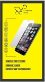 Ram Rahim Rrm16 Tempered Glass for Htc 8...
