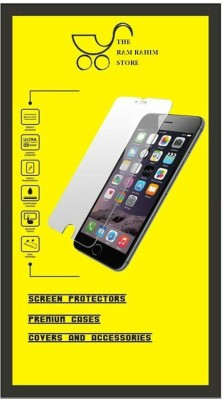 Ram Rahim Rrm42 Tempered Glass for Asus Zen Phone 6