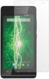 Style Case V2 Tempered Glass for Lava Pi...