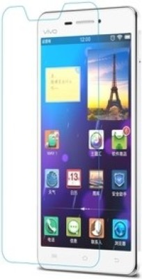 Smilefone SM90 Tempered Glass for Vivo Y28