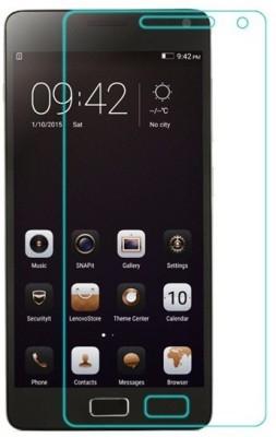 caseking Rxn0002067 Tempered Glass for Lenovo Vibe P1