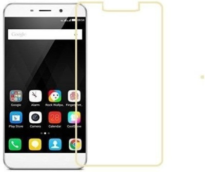 NEVEIL NEV00402 Tempered Glass for Coolpad Note 3 lite