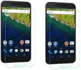 Cotab KD-NEXUS 6P Pack of 2 Tempered Gla...