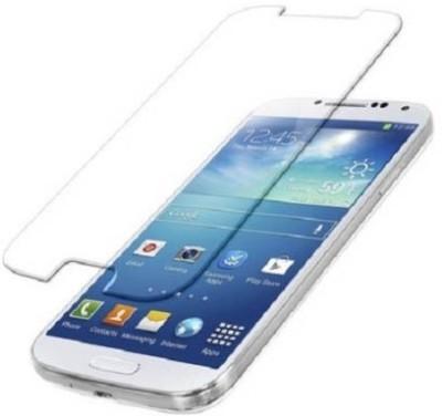 Tiptop Samsung galaxy S5 Mini Tempered Glass for Samsung Galaxy S5 Mini
