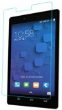 Savvy Tempered Glass Guard for InFocus M...