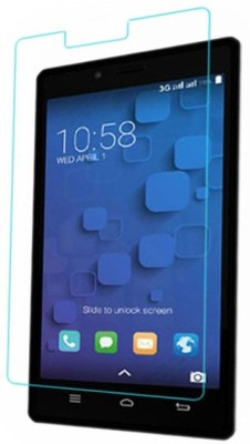 Savvy M330 Tempered Glass for InFocus M330