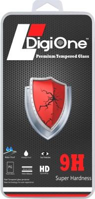 Digione HD015 Tempered Glass for Samsung Galaxy S3 Neo I9300i