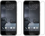 Deltakart Tempered Glass Guard for Htc O...