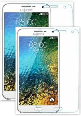 Namocart High-Quality-06 Tempered Glass for Samsung Galaxy J5