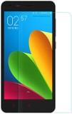 Zsm Retails ELUGA S Tempered Glass for P...