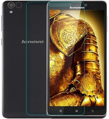High Fly HF-C10 Tempered Glass for Lenovo Golden Warrior Note 8