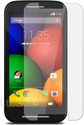 Adam Suave AS181244 Tempered Glass for Motorola Moto E