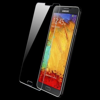 LXR.. HD.... SM-N9000 Tempered Glass for Samsung Galaxy Note 3 n9000