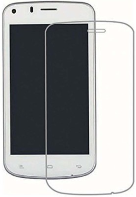 KoldFire TG198 Tempered Glass for Gionee P3