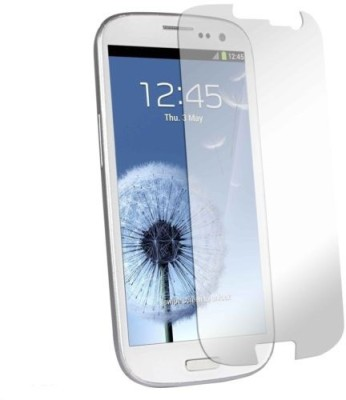 KG Mobile Accessories TG-38 Tempered Glass for Samsung Galaxy Grand Prime SM-G530H