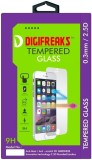 Digifreaks Tempered Glass Guard for Sams...