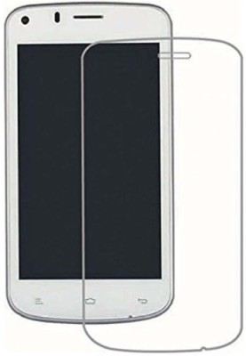 Top Goods 9H Premium Tempered Glass for Gionee P3